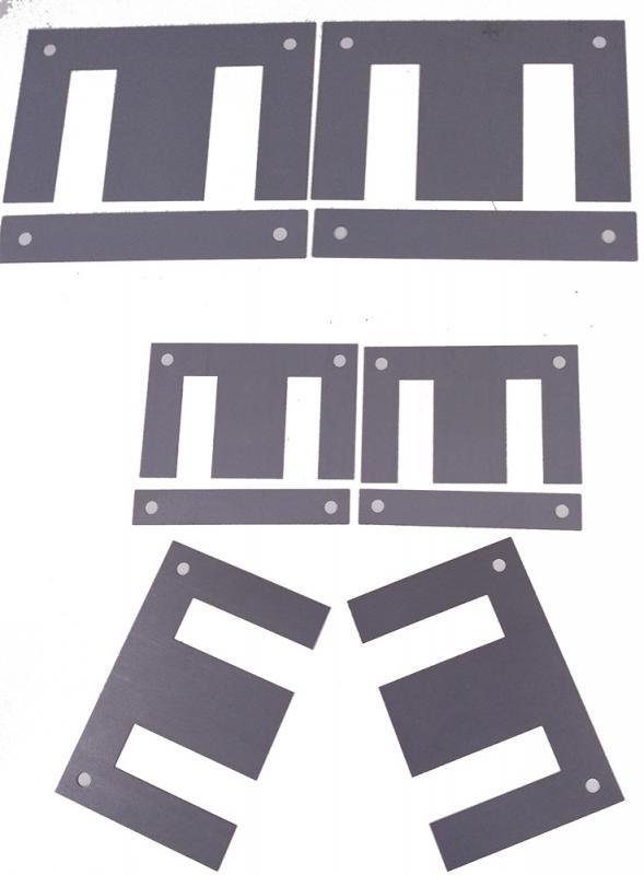 Empresas de laminas