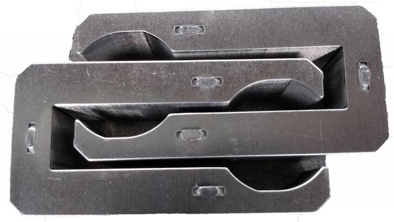 Laminas magnéticas onde comprar
